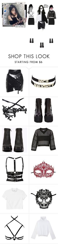 """""""ROSE'S HIT THE STAGE THEME: 1 