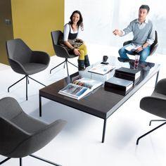 66 besten b ro bilder auf pinterest in 2018 architektur. Black Bedroom Furniture Sets. Home Design Ideas