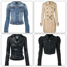 Free Western Shirt Pattern | COAT DRESS PATTERNS « Free Patterns