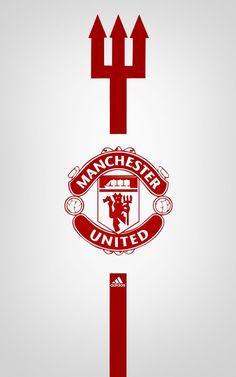 Manchester United Hd Wallpaper 736×1177 Wallpaper Manchester United (41 Wallpapers) | Adorable Wallpapers