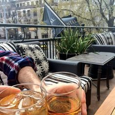 Read about Stephen F. Austin Hotel Bar and Terrace: http://www.realtyaustin.com/blog/austins-best-happy-hours.html
