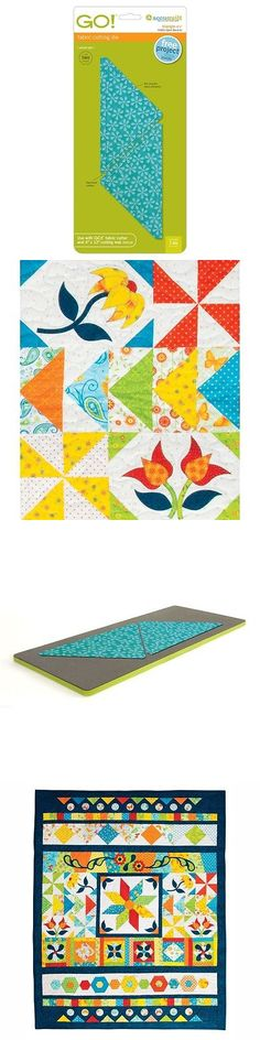 Quilt Templates and Stencils 116680 Quilt Templates- 12 Piece Set - ebay spreadsheet template