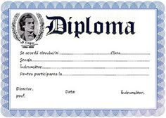 Lumea lui Scolarel...: Diplome Mihai Eminescu Picture Finder, Double Front Doors, Diy And Crafts, Personalized Items, School, Romania, Places, Google, Pictures