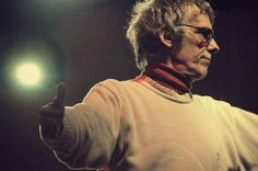 Luis Alberto Spinetta Rock And Roll, Singer, Fantasy, Fictional Characters, Diamond, Singers, Composers, Musica, Rock Bands