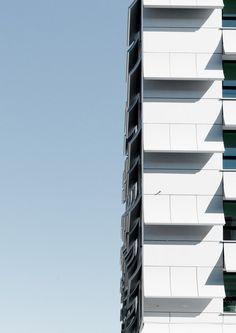 Utility Pole, Skyscraper, Multi Story Building, Architecture, Big Architects, Arquitetura, Skyscrapers, Architecture Design