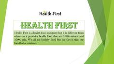 Buy Natural Weight Loss Product Online at Health First  Buy natural health supplements online at Health first. Garcinia Cambogia, Green Coffee Bean and Green Coffee Bean Extract 800 are the best weight loss product available online which reduce weight naturally in easy and safe way. buy these products online at health first and reduce weight easily.