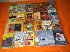 JMF - Livros Online: Livros Diversos 16