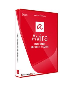 Avira internet security 2017 license key until 2017 Security Certificate, Identity Protection, Security Suite, Best Pc, Security Companies, Microsoft Windows, Web Browser, Security Camera, Software