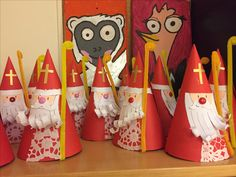 Advent, Crafts For Kids, Diy Crafts, Christmas Crafts, Christmas Ornaments, Chocolate Bouquet, Theme Noel, Olaf, Preschool