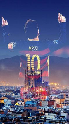 Search free messi Wallpapers on Zedge and personalize your phone to suit you.