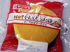 「パン ヤマザキ」の画像検索結果