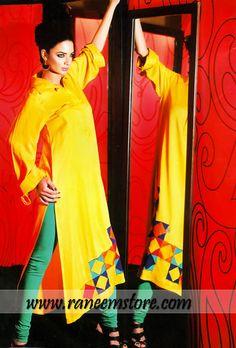 Design HER153, Product code: HER153, Print Lawn Dresses, Cotton Dresses, Sherwani and Bridal Dresses Pakistan
