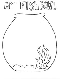 Fish Bowl Coloring Page Fish Bowl Coloring Page. Fish Bowl Coloring Page. Fish Clip Art Black and White Fish Bowl Clip Art Black in fish coloring page Fish Bowl Coloring Page Empty Fish Bowl Coloring Page – Through the Thousand Fish Coloring Page, Animal Coloring Pages, Free Coloring, Coloring Sheets, Colouring, Coloring Pages For Teenagers, Book Libros, Fish Template, One Fish Two Fish