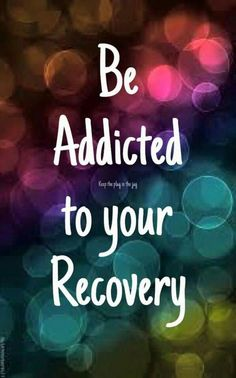 75 Recovery Quotes & Addiction quotes to Inspire Your Addiction Recovery Journey. The path to recovery is never easy. Sober Quotes, Aa Quotes, Sobriety Quotes, Food Quotes, Health Quotes, Motivational Quotes, Addiction Recovery Quotes, Overcoming Addiction Quotes, Love