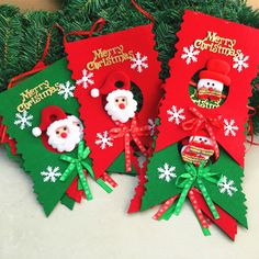 Find More Flags, Banners & Accessories Information about 1pc Christmas Decoration Eight Flags/ Six Flags Santa Claus/Snowman Type Bunting Paperboard Pennant Flags Banners 1946CF,High Quality banner stand and sign,China banner holder Suppliers, Cheap decor from NAAN GUO Store on Aliexpress.com