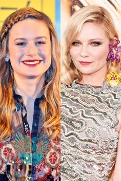 Brie Larson Directorial Debut Unicorn Store (Vogue.co.uk)