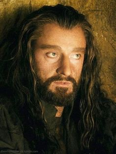 Unlce does not look happy. -FIli