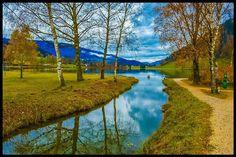 Putterersee, Steiermark