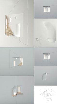 drawings turned modelsvar ultimaFecha = 'Thursday, 13 December 2012'
