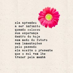Ela finalmente aprendeu o que é viver. ...! Need Quotes, Cute Quotes, Love Messages, Wallpaper Quotes, Wisdom Quotes, Thought Provoking, Sentences, Quote Of The Day, Texts