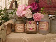 http://christierepasy.com/Cart/images%5Cfrenchfarmhouselabels2011-0.jpg