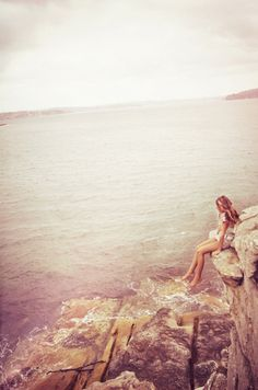 somewhere beyond the sea...somewhere waiting for me...