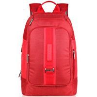 Hot Sell! Quality Nylon Waterproof Oxford Multifunctional Large-Capacity Backpack 2 Colors