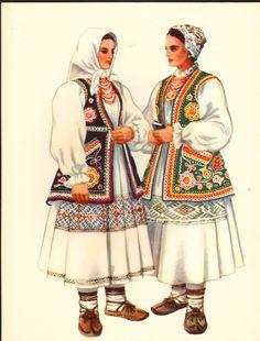 hrvatska - vugrovec