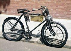 bicycles+with+motors   Image:1949-136 Werner Motor Bicycle.jpg