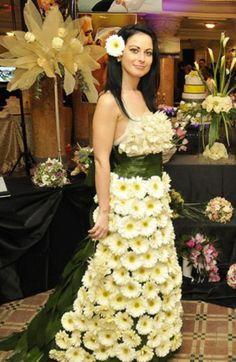 flower-fashion-10