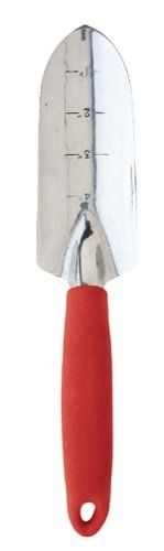 Trowel GardenTransplnt 1214 >>> Read more reviews of the product by visiting the link on the image.