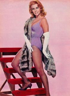Ann Margret Jane Seymour, Jane Fonda, Actors & Actresses, Candice Bergen, Ann Margret Photos, Joan Collins, Elvis Presley Photos, Raquel Welch, Farrah Fawcett