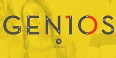 Google y Ayuda en Acción presentan el programa GENIOS