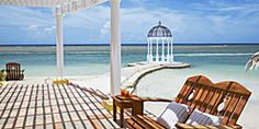 All Inclusive Destination Wedding and Honeymoon Package Locations in the Caribbean – Sandals
