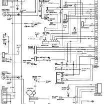 Wiring Diagram Unique Gmc Truck Wiring Diagrams On Gm Wiring Harness Diagram Of Wiring Diagram Chevy Electrical Diagram Jeep Grand Cherokee Laredo