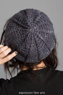 Crochet Adult Hat, Crochet Beanie Hat, Free Crochet, Knitted Hats, Knit Crochet, Crochet Hats, Crochet Clothes, Crochet Designs, Crochet Patterns