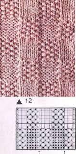 ru / id: vas Baby Knitting Patterns Supply : Crochet Baby Hats knitting pattern - - Photo.ru / id: vas. Baby Knitting Patterns, Knitting Stiches, Baby Hats Knitting, Knitting Charts, Crochet Baby Hats, Loom Knitting, Crochet Stitches, Stitch Patterns, Crochet Patterns