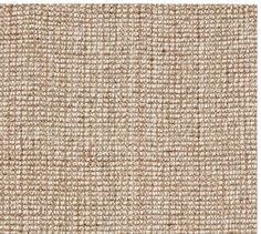 Chunky Wool & Jute Rug - I'm going to need more than one of these! #LGLimitlessDesign #Contest