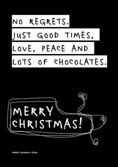.... and Merry Every Day of the Year
