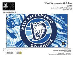 West Sacramento, California Style, Pantone Color, Artwork, Work Of Art, Auguste Rodin Artwork, Artworks, Illustrators