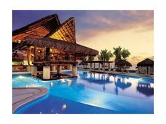 vacationsbyvip.com | Excellence Resort in Cancun