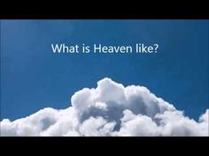 Abraham Hicks ☆ What Is ''Heaven'' Like?