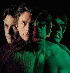 The Incredible Hulk TV Series | Guillermo del Toro to create new Hulk TV series - Coventry Telegraph ...