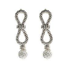Κοσμήματα ΣΚΟΥΛΑΡΙΚΙΑ - Oxette Statement Earrings, Pendant Necklace, Bracelets, Jewelry, Shop, Jewlery, Jewerly, Schmuck, Jewels