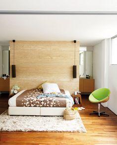 Md.Ma Design Consultants - Photo 3 of 6 | Home & Decor Singapore