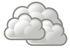 CloudOYE is one of the leading cloud hosting provider in India that offers fast, secure and reliable cloud hosting services such as cloud storage, hybrid cloud, private cloud and public cloud hosting services at an affordable rates. Snow Clouds, Photoshop Shapes, Cloudy Weather, Cloud Icon, Weather Unit, Circle Time, Vector Shapes, Cloud Computing, Trap