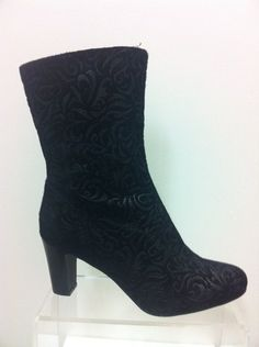 Buy quality women's shoes from Tango's Shoes at an affordable price in NZ. Find a vast selection of COMFORTABLE women's footwear. Tango Shoes, Bellini, Buy Shoes, Heeled Boots, Footwear, Heels, Stuff To Buy, Women, Fashion