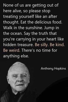 Are you searching for real truth quotes?Browse around this site for cool real truth quotes ideas. These hilarious images will bring you joy. Quotable Quotes, Wisdom Quotes, True Quotes, Great Quotes, Motivational Quotes, Truth Quotes Life, Be Kind Quotes, Sport Quotes, Quotes Quotes