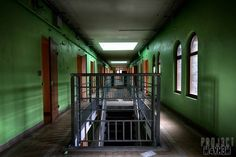 Prison Life  More photos and full report on my website: www.urbex.wtf  #urbex #urbanexploration #abandoned #derelict #empty #jj_urbex #jj_abandoned #grimelords_urbex #nexus_urbex #urbex_prestigious #urbex_supreme #urbxtreme #europe_decay #urbex_junkies #urbandecay #abandoned_junkies #urbexnetwork#ic_urbex #ig_urbex #ig_abandoned #the_relics #grime_lords #all_is_abandoned #igw_decay #kings_abandoned #shoot2kill #instagood #justgoshoot #decay_and_style #bpa_urbex