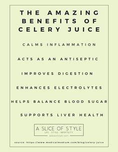Top Utah lifestyle blog, A Slice of Style, features the amazing benefits that come from drinking Celery Juice. Click now for all the details! printable image of the benefits of celery juice. Celery Juice Benefits, Wheat Bread Recipe, How To Better Yourself, Improve Yourself, Food Intolerance, Delicious Dinner Recipes, Fermented Foods, Gut Health, Best Self